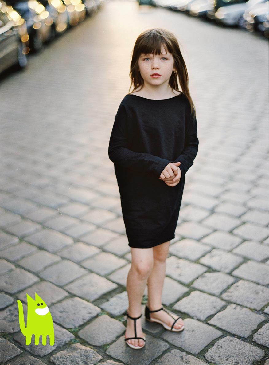 SHOWROOM Kids_02