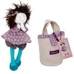 Lalka z duszą – piękny prezent dla dziewczynki pod choinkę