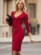Co jest na topie w modnej Europie?