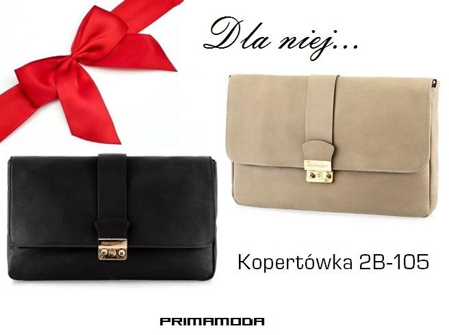 swiateczne_prezenty_primamoda4