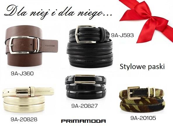 swiateczne_prezenty_primamoda7