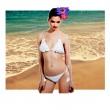 Bikini na nadmorskie plaże, mazurskie jeziora czy może jednak góry?