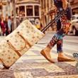Jak spakować się na wakacyjny wyjazd? 5 prostych rad!