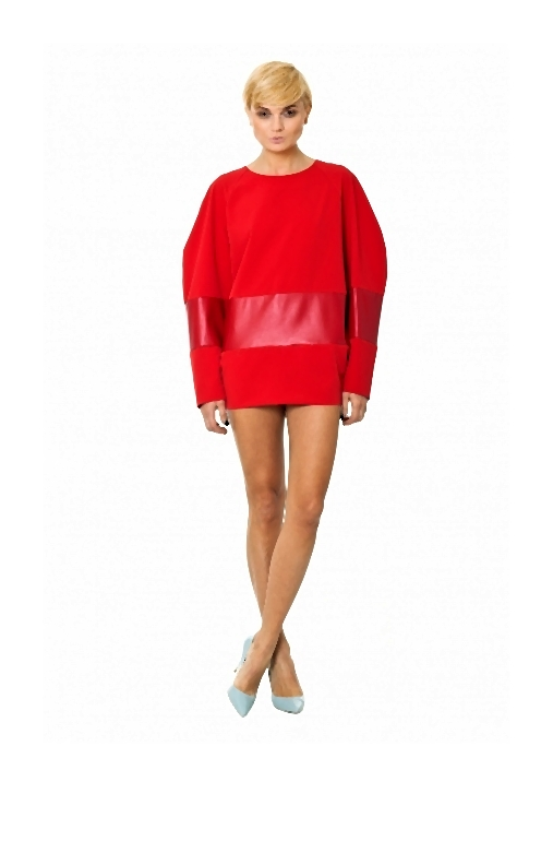 nowy-rok-trendy-Basic by Tomaotomo (showroom.pl)_16-007-2014-01-30 _ 14_27_12-75