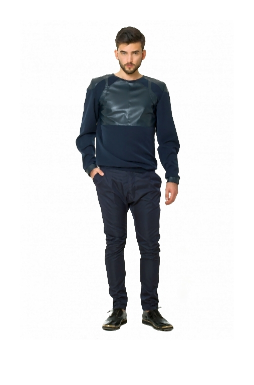 nowy-rok-trendy-Basic by Tomaotomo (showroom.pl)_21-013-2014-01-30 _ 14_27_13-75