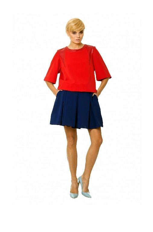nowy-rok-trendy-Basic by Tomaotomo (showroom.pl)_6-017-2014-01-30 _ 14_27_15-75