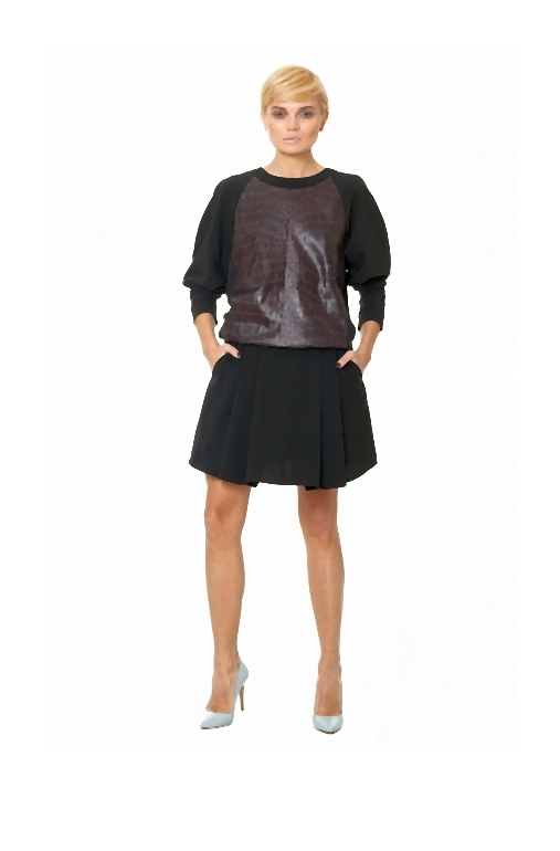 nowy-rok-trendy-Basic by Tomaotomo (showroom.pl)_612-018-2014-01-30 _ 14_27_15-75