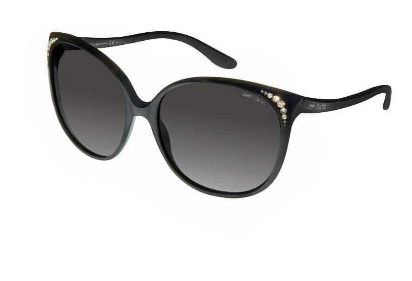 CHARLOTTES-S 807 BLACK-002-2014-02-09 _ 20_46_38-75