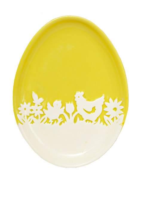 Ceramiczny talerz w kształcie jajka-004-2014-02-11 _ 03_34_12-75