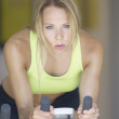 Nie masz czasu na regularne wizyty w klubie fitness?