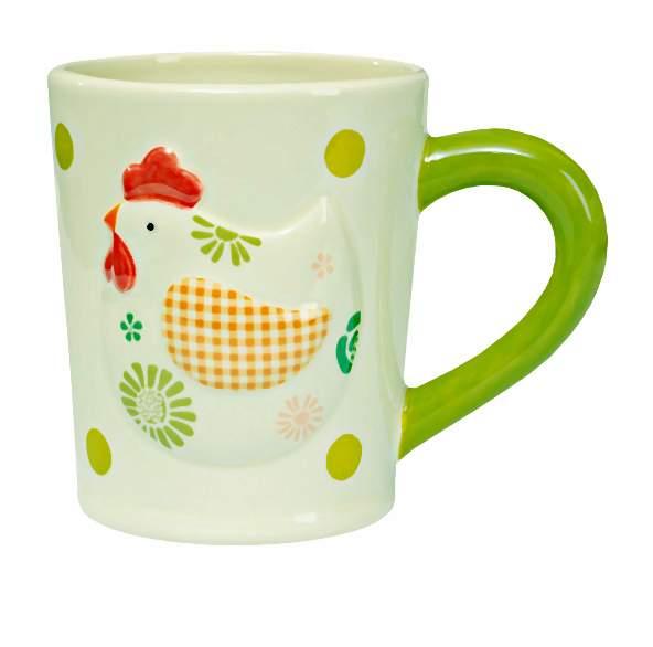 Kubek ceramiczny-012-2014-02-11 _ 03_34_12-75