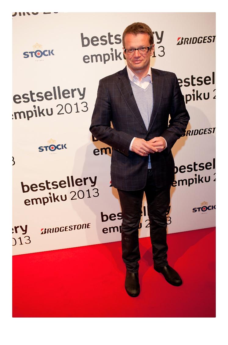 Marcin Meller-010-2014-02-06 _ 14_58_12-75