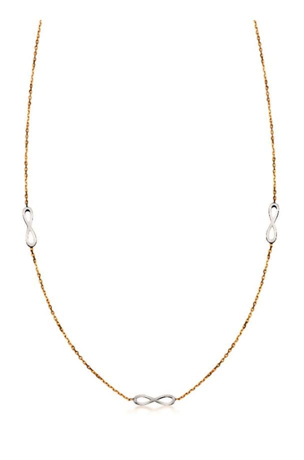Naszyjnik z kolekcji Sempre, YES, Cena 315 PLN-006-2014-02-04 _ 10_48_57-75