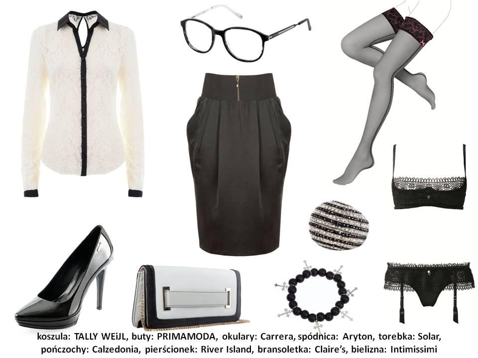 Slide3_Black&White_Informacja_prasowa