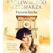 Kochanka królewskiego rzeźbiarza – Victoria Gische