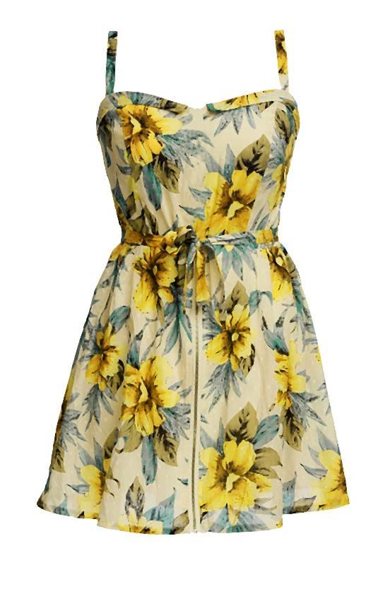 31. sukienka w kwiaty-012-2014-04-14 _ 10_57_15-75