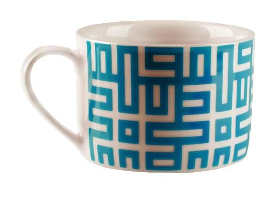 Ceramiczna niebieska fili_anka-002-2014-05-22 _ 12_50_40-80