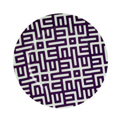 Cermiczny fioletowy talerz deserowy-009-2014-05-22 _ 12_50_40-80