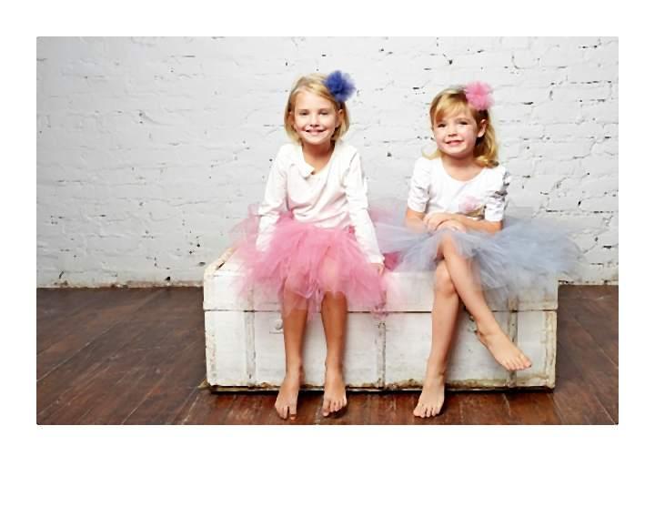 Zakupy modowe dla najmłodszych od polskich projektantów, Piknik Soho