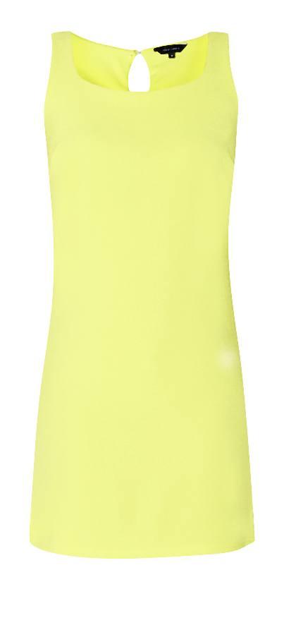 New_Look_Yellow Crepe Sleeveless Shift Dress _19.99-007-2014-06-04 _ 12_05_52-80