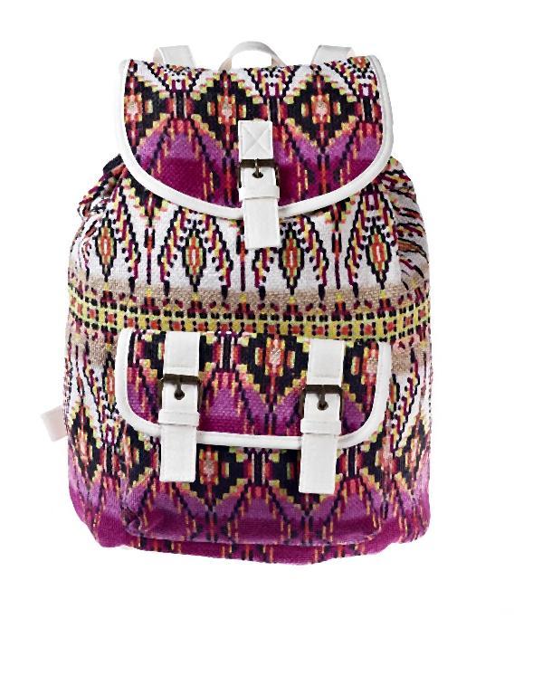 Aztek print backpack _25, 29.99 Euro, 49.90 CHF, 119.90 PLN-002-2014-07-15 _ 21_38_42-80