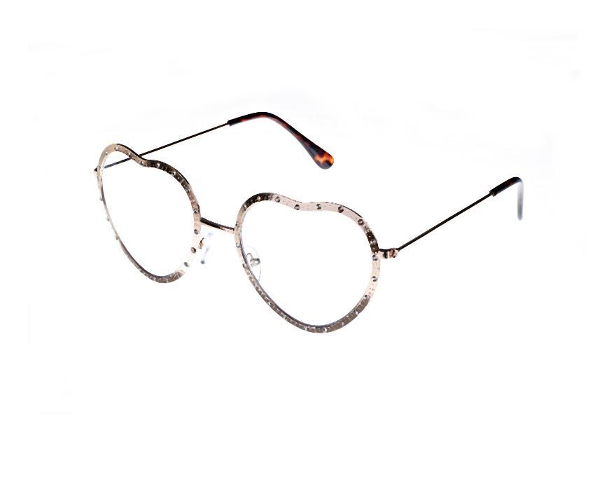 Heart stud glasses _8, 9.99 Euro, 16.90 CHF, 39.90 PLN-012-2014-07-15 _ 21_38_44-80