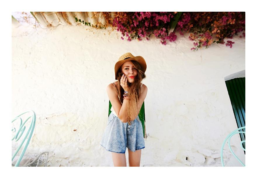 Jestem_Kasia_New_Look_2-006-2014-07-24 _ 23_26_10-80