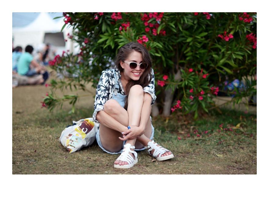 Jestem_Kasia_New_Look_9-013-2014-07-24 _ 23_26_10-80