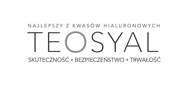 Teosyal_logo