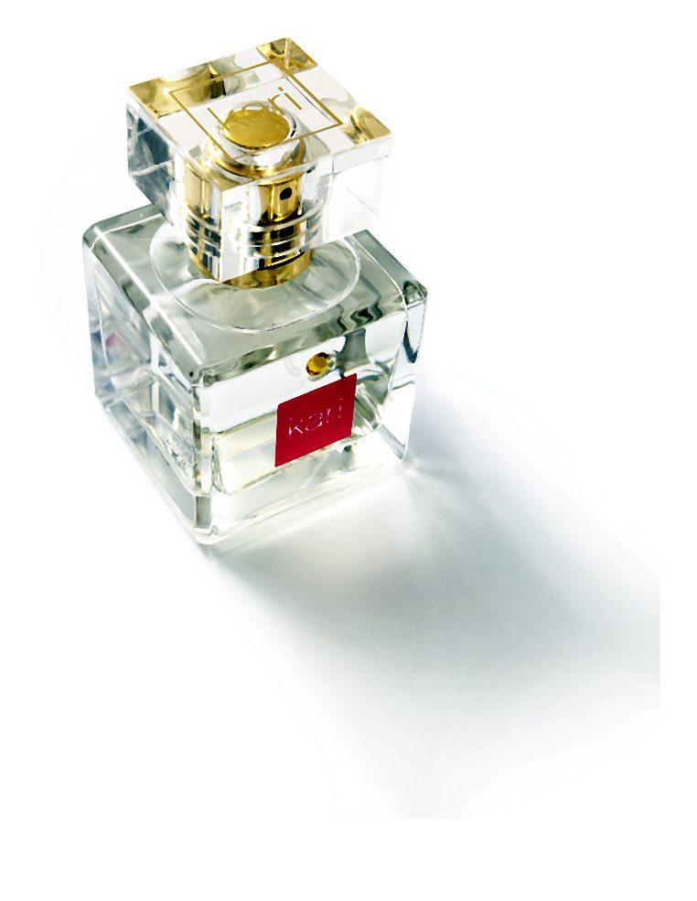 Trzy wyjątkowe wody perfumowane z jesienno-zimowej kolekcji