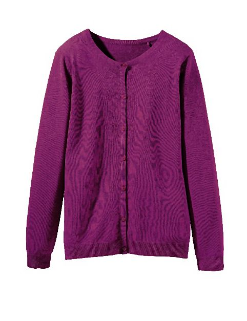 Sweter_34.99 PLN-016-2014-09-08 _ 23_03_27-80