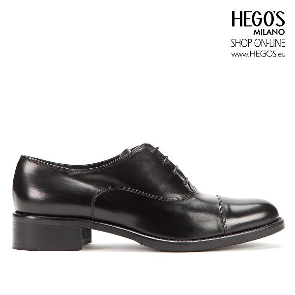 5325_HEGOS_MILANO_449_