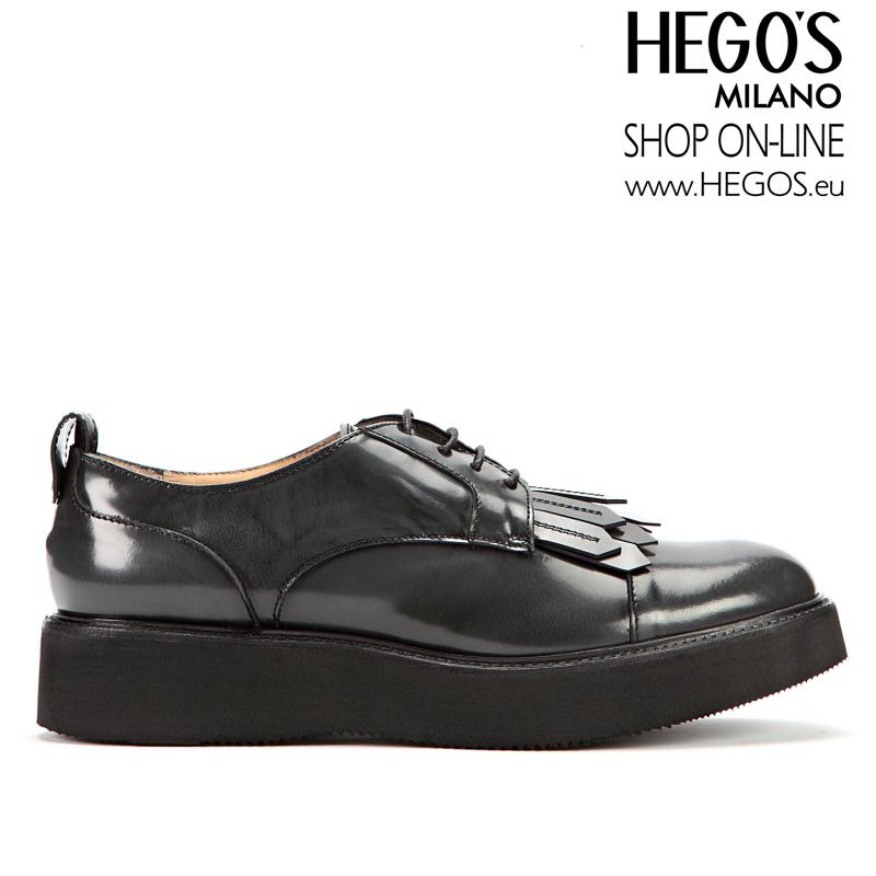 HEGO'S_852 SPAZOLATO GRIGIO_HEGOS_MILANO_649_