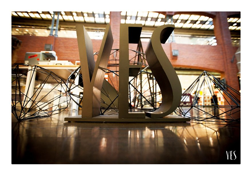YES_Art_Fashion_Forum (5)-005-2014-10-23 _ 13_46_10-80