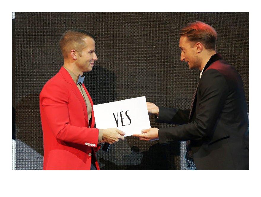 YES_Art_Fashion_Forum (6)-006-2014-10-23 _ 13_46_10-80
