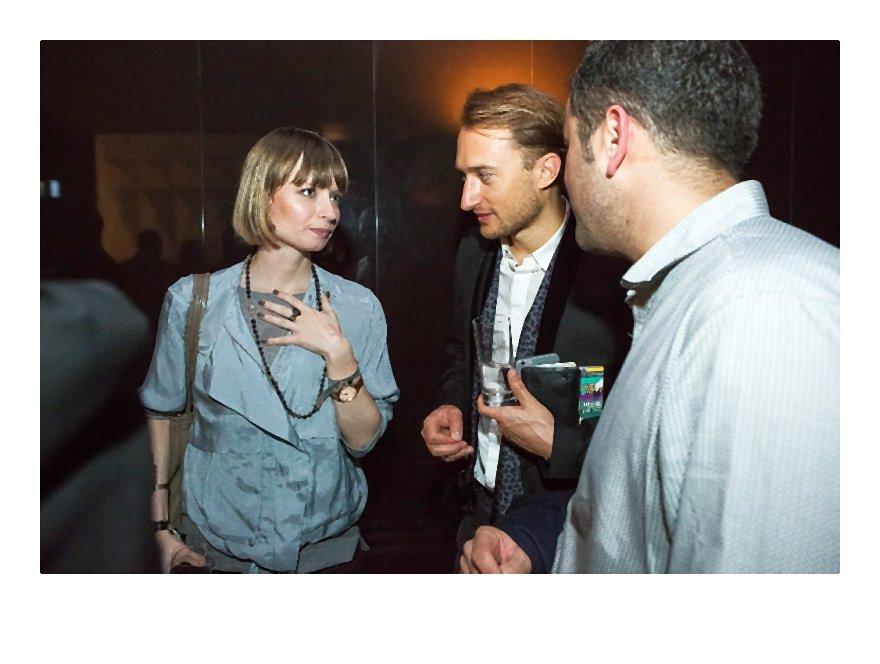 YES_Art_Fashion_Forum_Mateusz Madelski-009-2014-10-23 _ 13_46_08-80