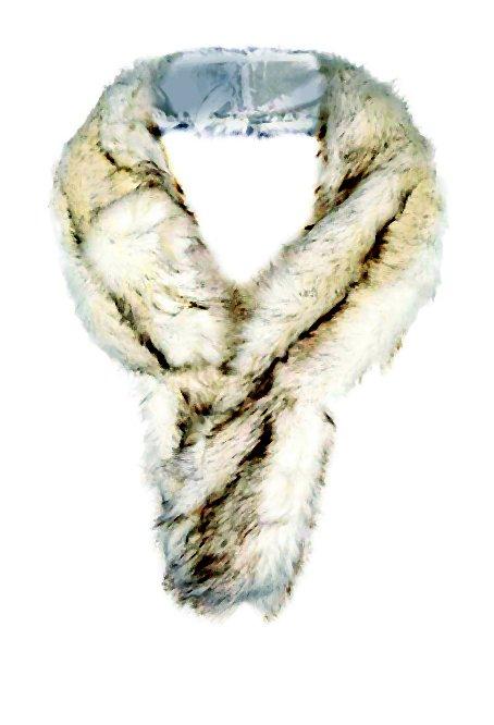 L17.99 White Faux Fur Stole-002-2014-11-20 _ 12_35_38-80