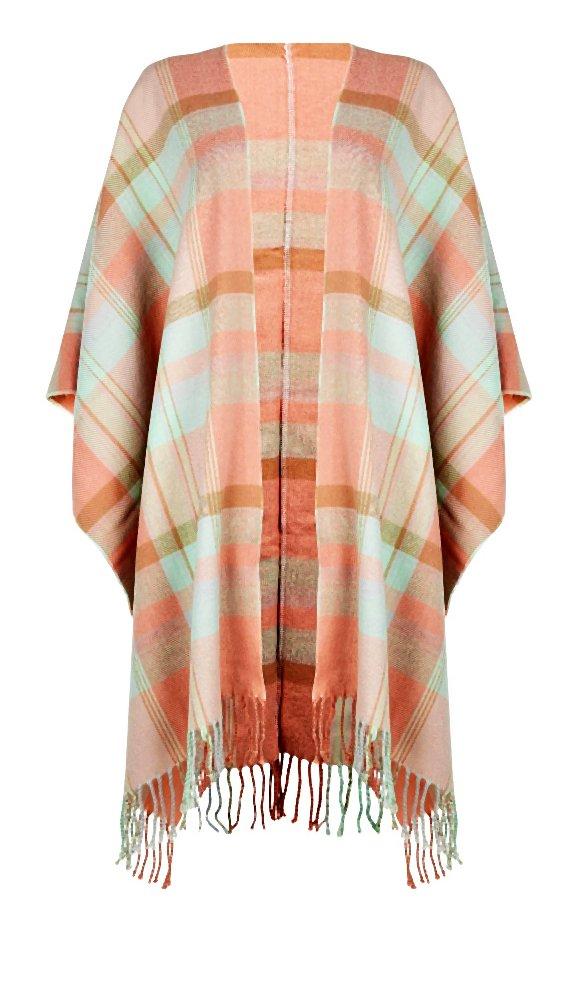 L19.99 Pink Check Blanket Wrap -003-2014-11-20 _ 12_35_39-80
