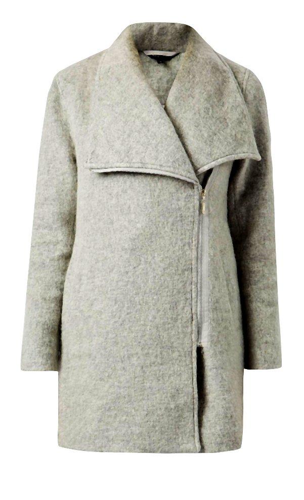 L44.99 Wool mix grey coat-007-2014-11-20 _ 12_35_42-80