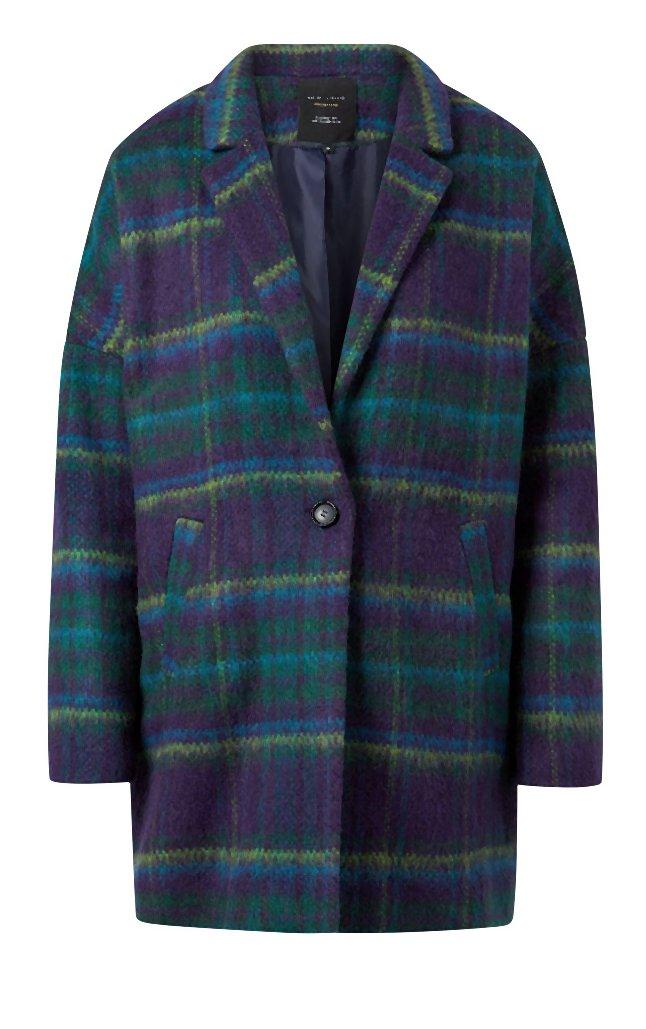 L64.99 Premium Check Boyfriend Coat-010-2014-11-20 _ 12_35_44-80