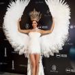 Ada Sztajerowska, obecna Miss Polski pokaże wyjątkowe kreacje