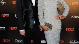 """HTC na gali Flesz Fashion Night Moda, LIFESTYLE - 6 listopada 2014 roku, już po raz kolejny odbyła się wielka Gala modowa """"Flesz Fashion Night""""."""