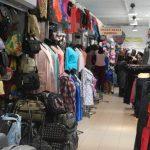 Zimowa rewia mody na Madro