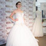 Konkurs i targi w Warszawie – ślubne marki walczą o klientów