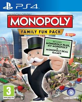 monopoly-family-fun-pack-ps4-b-iext27361236