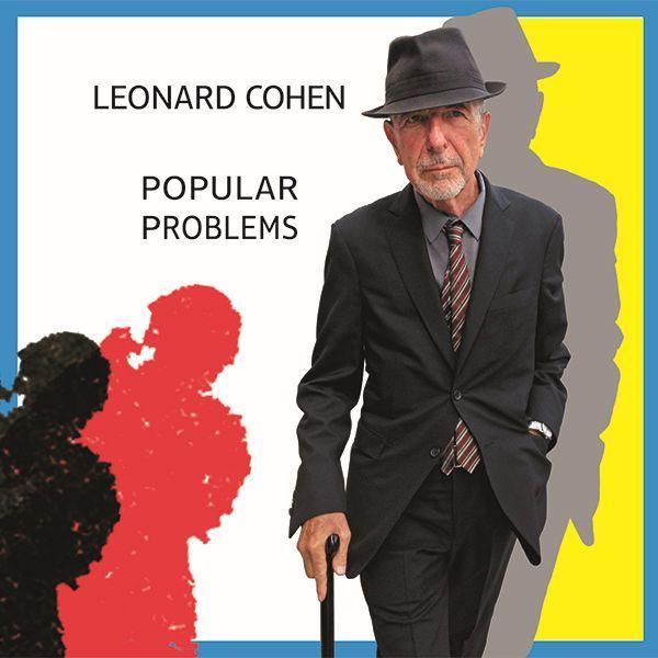 popular-problems-b-iext26402850