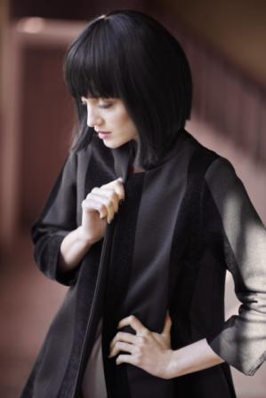 Sylwia Majdan (7)