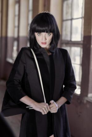 Sylwia Majdan (8)