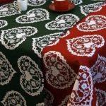 """""""Magiczne"""" kolekcje Andropolu w Sweet Home"""