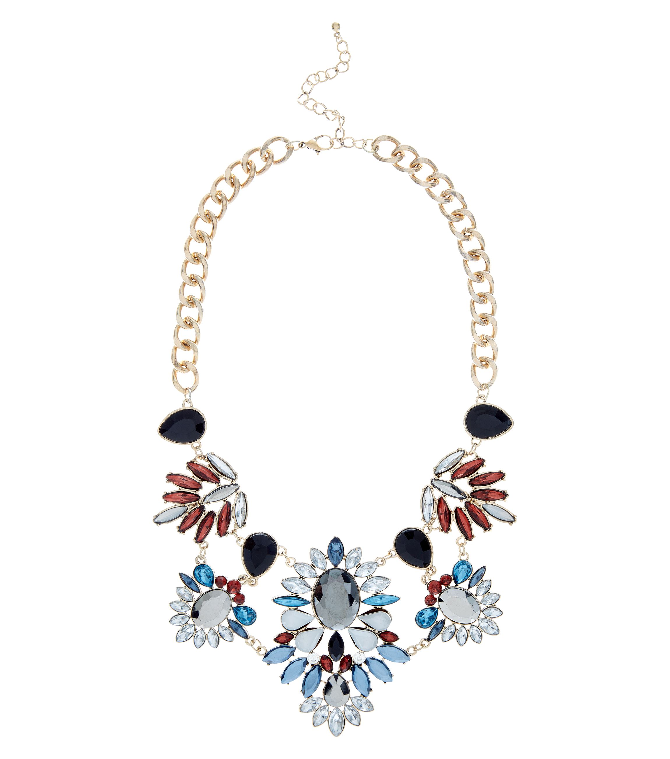 LIMITED Necklace - _19.99 - RP32 (2)